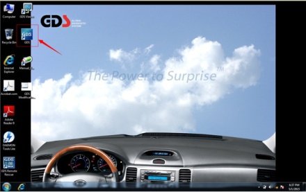 How to update Hyundai& Kia software and firmware to V2 14