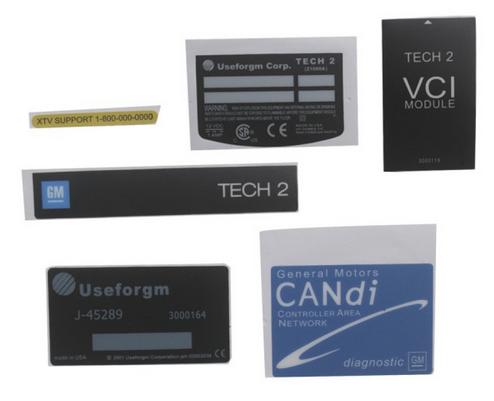 gm tech2 use manual | carecuprogrammer